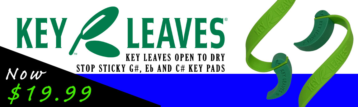 Key Leaves