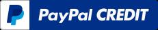 Paypal- Credit